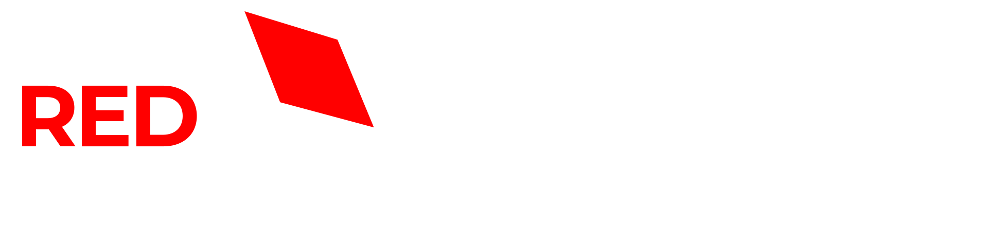 Red Launch Pad